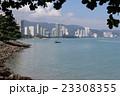 ペナンビーチ 23308355