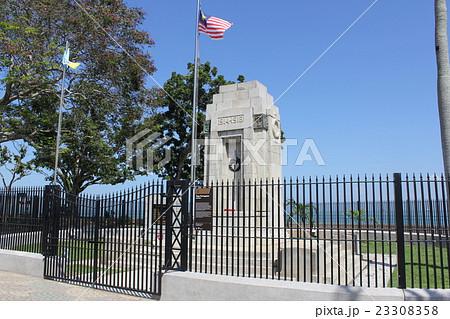 ペナン島 コーンウォリス要塞 23308358