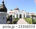ペナン島 カピタン・クリン・モスク 23308359