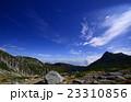木曽駒ヶ岳 23310856
