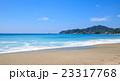 ビーチ 23317768