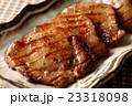 牛たん焼き 23318098