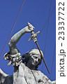 サンタンジェロ城 天使 銅像 23337722