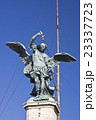 サンタンジェロ城 天使 銅像 23337723