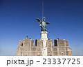 サンタンジェロ城 天使 銅像 23337725