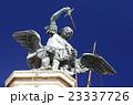 サンタンジェロ城 天使 銅像 23337726