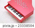 トイピアノ (ピアノ 鍵盤 楽器 音楽 オモチャ おもちゃ ベビー 玩具 子供 赤子 子育て 育児) 23338504