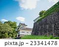 仙台城大手門脇櫓 23341478