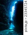 宮古島ダイビング 23345724