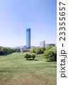 千葉ポートタワー ポートタワー ポートパークの写真 23355657