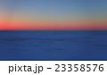 desert and sunset 23358576