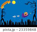 Happy Halloween 2 23359848