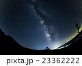 富士山麓天の川 23362222