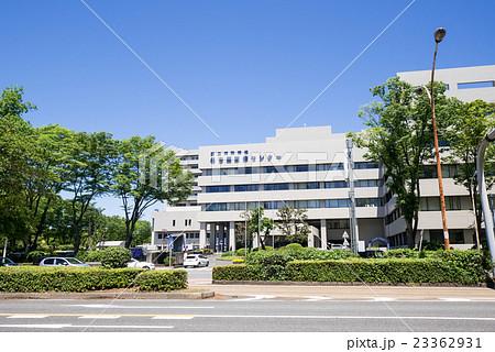 名古屋都市風景 独立行政法人国...
