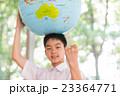 男子中学生、イメージ 23364771