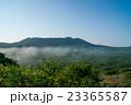 伊豆大島 23365587