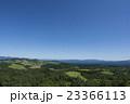 押戸石の丘 丘 風景の写真 23366113