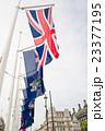 ユニオンジャック 国旗 23377195