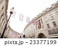 ピカデリーサーカス ロンドン 23377199