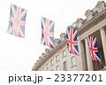 ユニオンジャック 国旗 イギリス  23377201