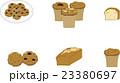 焼菓子セット  23380697
