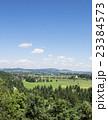 景色 風景 ドイツの写真 23384573