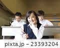 中学生イメージ 23393204