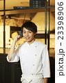 レストラン 撮影協力:TENOHA DAIKANYAMA 23398906