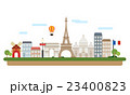 SILL178_001 23400823