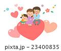 SILL176_003 23400835