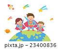 SILL176_002 23400836