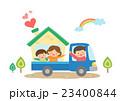SILL176_010 23400844