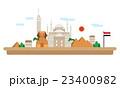 SILL178_007 23400982
