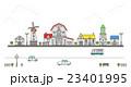 SILL193_010 23401995