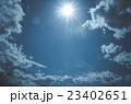 紫外線 23402651
