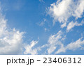 青空 23406312