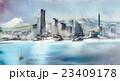 港町  23409178