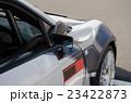 耐久レース車(ドアミラー,サイドミラー) 23422873