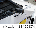耐久レース車(ドアミラー,サイドミラー) 23422874