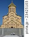 ツミンダサメバ大聖堂 大聖堂 教会の写真 23425103