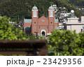 浦上天主堂 天主堂 教会の写真 23429356
