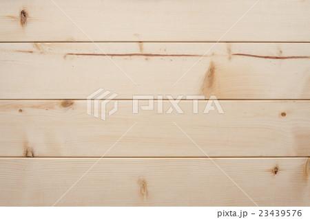木の板, 木材の背景 23439576