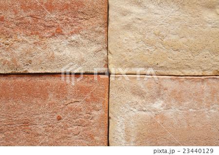 レンガ, 煉瓦, ヨーロッパ調石材 23440129