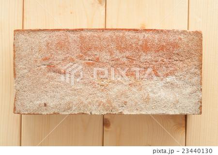 レンガ, 煉瓦, ヨーロッパ調の石材 23440130