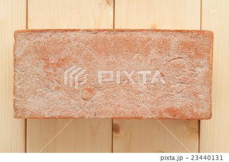レンガ, 煉瓦, ヨーロッパ調の石材 23440131