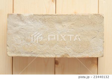 レンガ, 煉瓦, ヨーロッパ調の石材 23440132
