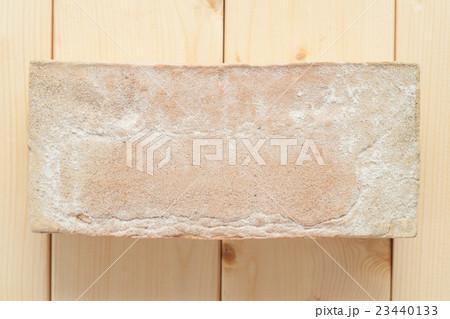 レンガ, 煉瓦, ヨーロッパ調の石材 23440133