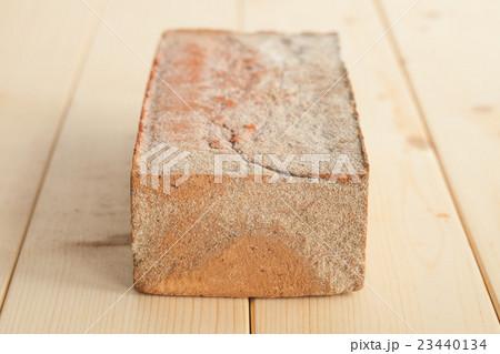 レンガ, 煉瓦, ヨーロッパ調の石材 23440134