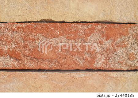 レンガ, 洋風の石材の背景 23440138