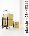 運輸 流通 運輸業 流通業 運搬 配達 運送 引越し ダンボール 宅配便 宅配 宅急便 出荷  23445314